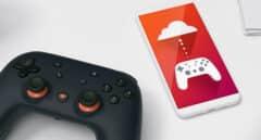 Google presenta 'Stadia', su plataforma de videojuegos en streaming