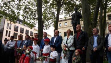 La década que engulló el falso 'oasis vasco' de corrupción en el PNV
