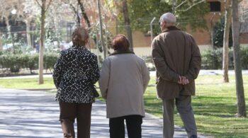 """""""Pensar que los planes de pensiones son solo para ricos es un error"""""""