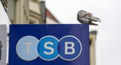 Sabadell y Reino Unido, un agujero pendiente de cerrar