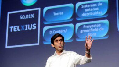 """La 'nueva Telefónica' convence al mercado: """"Es un muy buen primer paso para recuperar la credibilidad"""""""