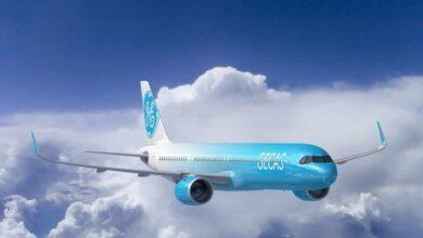 Airbus le gana a Boeing el pulso decisivo