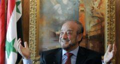 Rifaat Al Asad, de intentar un golpe de Estado contra su hermano a amasar una fortuna en España por el expolio a Siria
