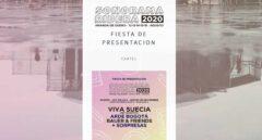 Def Con Dos, Manel y Celtas Cortos, las primeras confirmaciones del Sonorama Ribera 2020