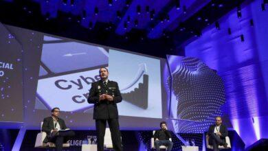 """La lucha de la Policía Nacional contra el cibercrimen: """"Los malos tienen más recursos"""""""
