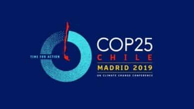 Sin Trump y en siete pabellones de IFEMA, así será la cumbre del clima en Madrid