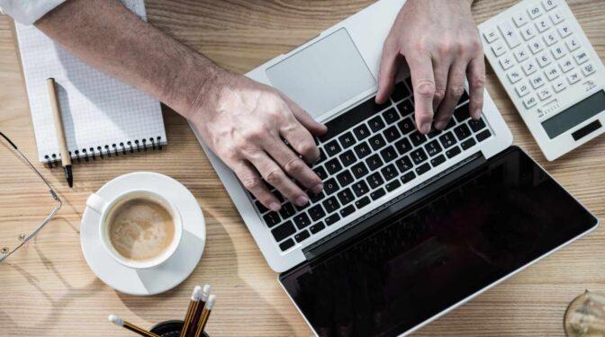 Banco Santander explica las ventajas de la economía colaborativa en el mundo digital