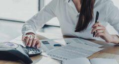 Impuesto de Sociedades para 'dummies': básicos para actuar correctamente de cara a Hacienda