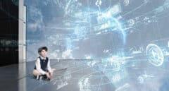 A los políticos: es hora de impulsar el derecho a la educación digital