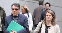 El juez procesa a Ignacio González por fraude y malversación en el caso Lezo