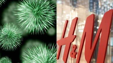 H&M plantea un ERE a sus trabajadores en España y cerrará 30 tiendas