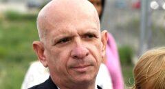 EEUU ofrece diez millones de dólares por Hugo Carvajal, desaparecido en España