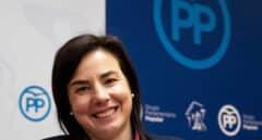 La diputada más votada de España: inspectora de Policía, animalista y anti-Vox