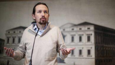 "Podemos despide a la jefa de auditoría interna que denuncia ""graves irregularidades"""