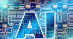 Un pacto de Estado para impulsar la inteligencia artificial