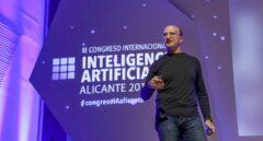 Así trabaja Facebook con la inteligencia artificial para identificar el odio