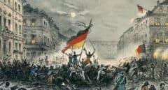 La unión de Alemania: historia de un sueño forjado a sangre y hierro