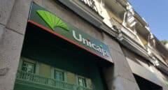 Unicaja y Liberbank retoman los contactos para su fusión