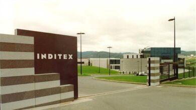 Amancio Ortega dará libre las tardes de los viernes a los empleados de las oficinas de Inditex