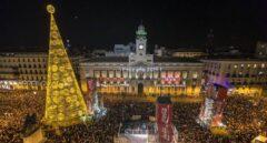 Planeó un atropello masivo en la Puerta del Sol en Navidad y fue descubierto por un policía que se hizo pasar por su 'ligue'