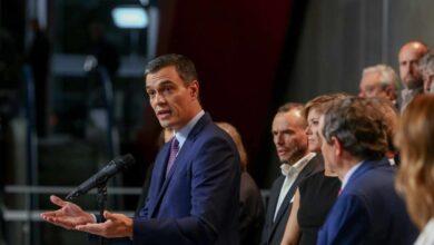 Dirigentes del PP se apuntan a las medidas anti-bloqueo para facilitar las investiduras