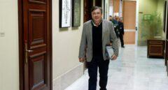 Teruel ya existe: el Gobierno aprueba una ayuda de 30 millones a la provincia