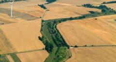 La cicatriz verde del telón de acero, de zona de muerte a reserva natural