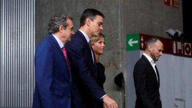 Prohibir referéndums y controlar TV3: las medidas de Sánchez sobre Cataluña