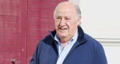 Españoles en la lista de Forbes 2021: Amancio Ortega sale del top 10 de más ricos