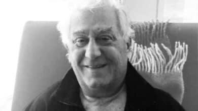Antonio Del Valle, el mexicano que defenestró a Ángel Ron