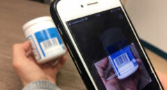 Yuka, El CoCo o My Real Food: claves de las apps que prometen ayudarte a comer mejor