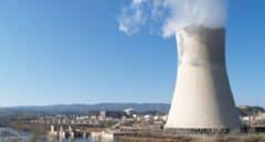 España fija ahora la fecha de 'nacimiento' de las nucleares décadas después de encenderse