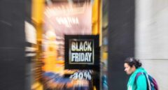 """El Banco de España da consejos """"si has picado el anzuelo"""" en el Black Friday"""