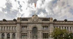 El ancla que impide las fusiones entre bancos europeos