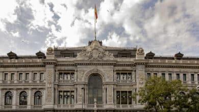 El Banco de España aboga por aplicar quitas a empresas con problemas pero viables