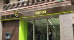 Bankia devolverá a 200 clientes el importe de la compra más cara que hagan en el 'Black Friday'