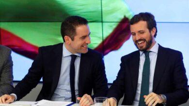 El nuevo escaño del PP revienta las cuentas de Sánchez para ser investido con la abstención de ERC