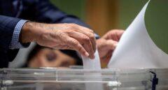 La decisión del TSJC abre la puerta al Gobierno a incidir en el calendario electoral catalán