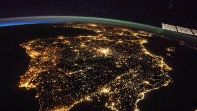La empresa española que quiere conquistar el cielo con satélites enanos