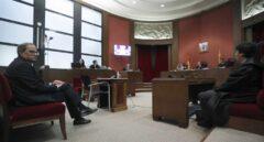 """Torra declara al juez que la orden de retirar los lazos amarillos era """"ilegal"""""""