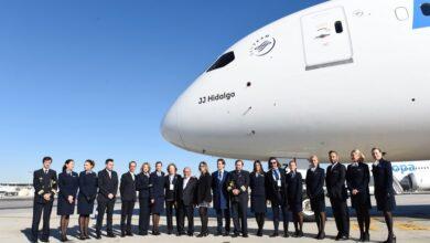 Air Europa, la aerolínea que Hidalgo salvó de la quiebra para romper el monopolio de Iberia