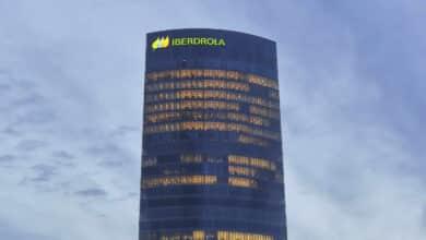 Iberdrola gana 3.611 millones y prevé mejorar resultados gracias a las renovables