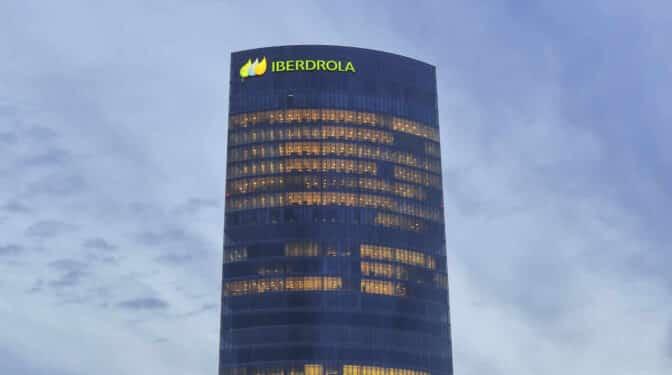 El Gobierno y Villarejo hacen un agujero de 6.500 millones a Iberdrola