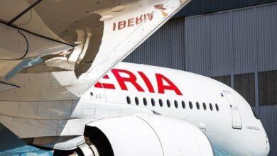 El Gobierno prohíbe todos los vuelos directos desde Italia a España por el coronavirus