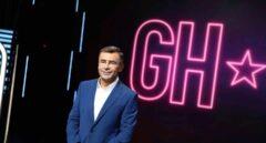 Gran Hermano VIP bate su récord de audiencia (35,8%) en mitad de la fuga de anunciantes
