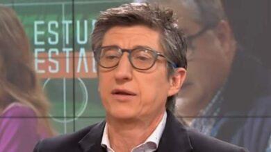 La crisis de Teledeporte: el canal deportivo de Roures ya casi le duplica en audiencia
