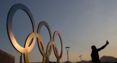 Corea del Norte anuncia que no participará en los Juegos Olímpicos por el coronavirus