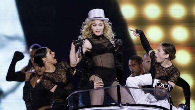 La orinoterapia, o beberse el pipí, es inútil y además peligroso (aunque lo haga Madonna)