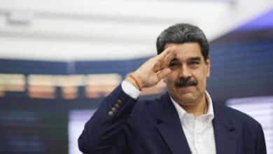 Maduro declara a Pdvsa en emergencia y nombra a un vicepresidente como gestor
