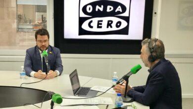 ERC sólo apoyará la investidura si Sánchez acepta negociar la autodeterminación